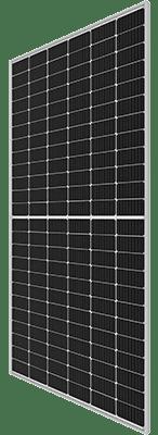 Panel solar gama Quality