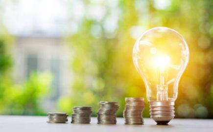 Cómo ahorrar luz en la factura