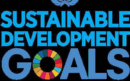 EDP integra un grupo de trabajo global para invertir más de 400 mil millones en desarrollo sostenible