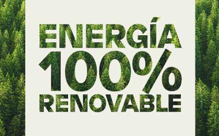 ¿Qué son las garantías de origen de las energías renovables?