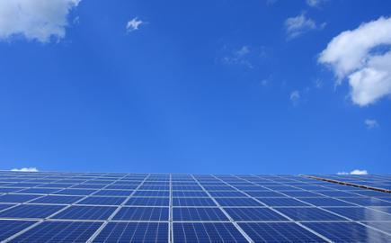 ¿Cómo puedo mejorar el ahorro y la eficiencia energética en mi empresa?